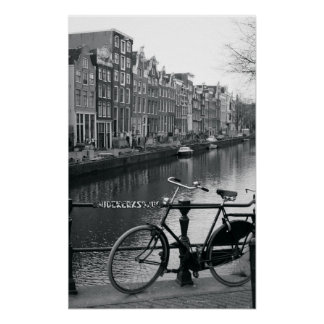 Browse our Collection of Photography Posters and personalise by colour, design or style.