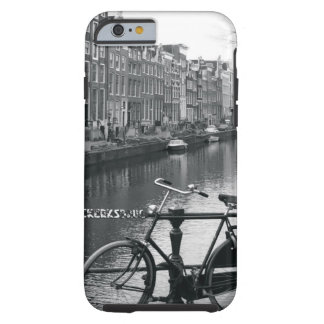 Bicycle by Canal Tough iPhone 6 Case