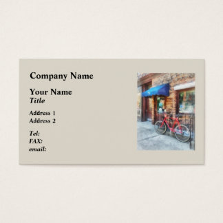 Jersey business cards business card printing zazzle uk bicycle by post office business card reheart Image collections