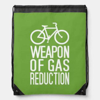 Bicycle custom color bag