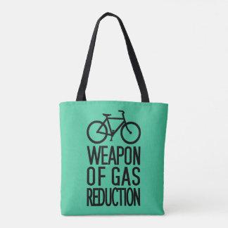 Bicycle custom color bags