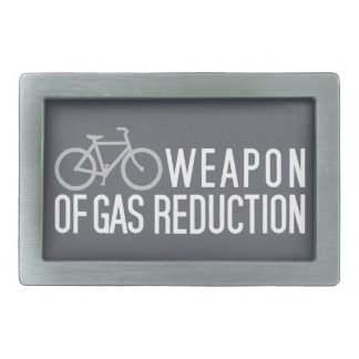 Bicycle custom color belt buckle