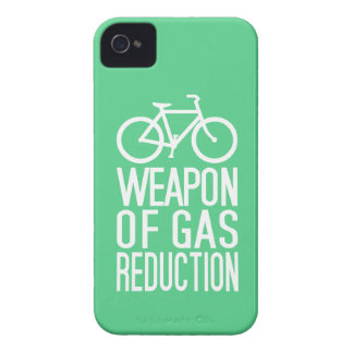 Bicycle custom color iPhone case