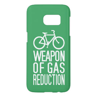 Bicycle custom color phone cases