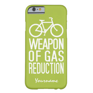 Bicycle custom color & text cases