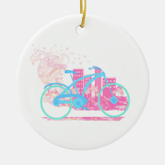 Bicycle Design   Decoration