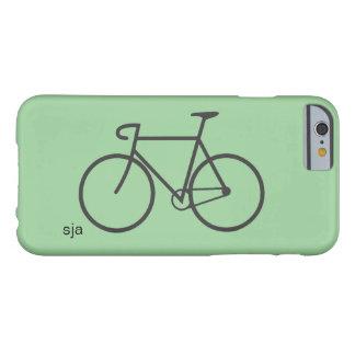 Bicycle Design Phone Case