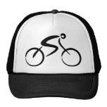 Bicycle Hats