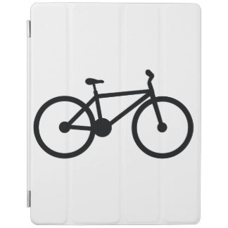 Bicycle iPad Cover