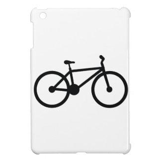 Bicycle iPad Mini Case
