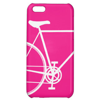 Bicycle iPhone 5C Cases