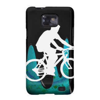 BICYCLE PRODUCTS SAMSUNG GALAXY SII COVERS