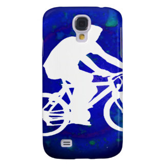 BICYCLE PRODUCTS HTC VIVID / RAIDER 4G COVER