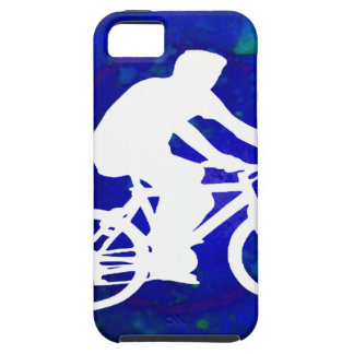BICYCLE PRODUCTS iPhone 5 COVERS