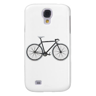 bicycle samsung galaxy s4 cover