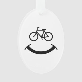 Bicycle Smile