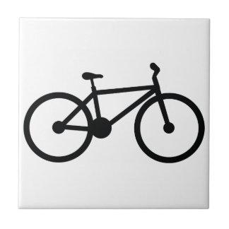 Bicycle Tiles