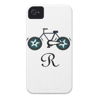 bicycler iPhone 4 Case-Mate cases