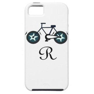 bicycler tough iPhone 5 case