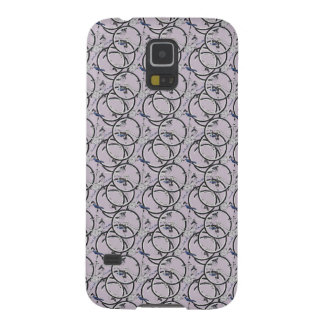 Bicycles Galaxy Nexus Cover