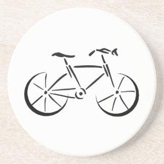 Bicycling Coaster