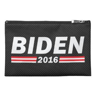 Biden 2016 (Joe Biden) Travel Accessories Bags