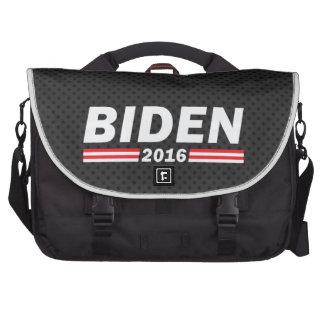 Biden 2016 (Joe Biden) Laptop Bags