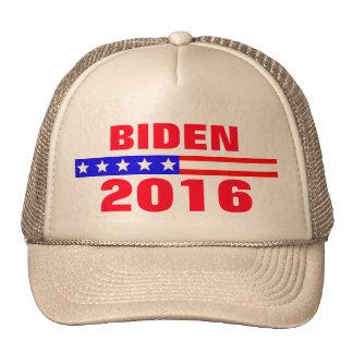 Biden 2016 Presidential Election Campaign Cap