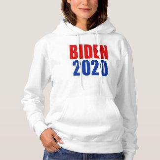 """""""BIDEN 2020"""" HOODIE"""