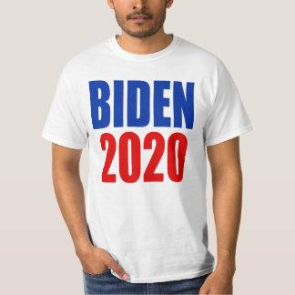 """""""BIDEN 2020"""" T-Shirt"""
