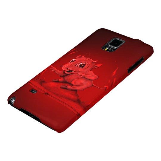 BIDI ALIEN EVIL Galaxy Note 4 BT Galaxy Note 4 Case