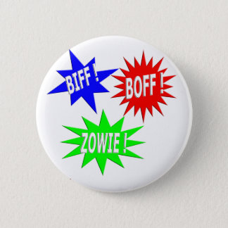 Biff Boff Zowie Button