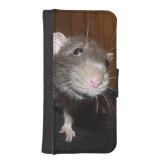 Biff phone wallet case
