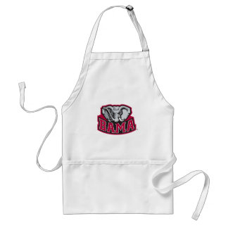Big Al Bama Apron