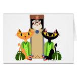 Big Alley Cats