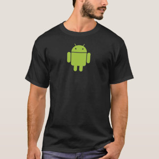 Big Android T-Shirt