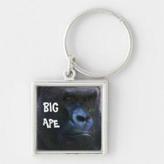 BIG APE keychain