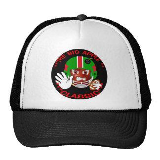 BIG APPLE CLASSIC CAP