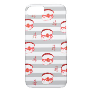 BIG APPLE iPhone 8/7 CASE