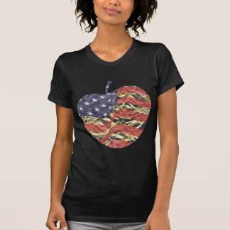 'Big Apple' T-Shirt