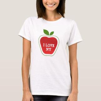 Big Apple T-Shirt