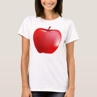 Big Apple 'T' Shirt. T-Shirt