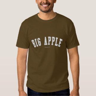 Big Apple Tee Shirt