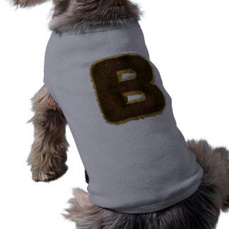 Big B Custom Pet Clothing