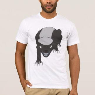 Big Badger T-Shirt