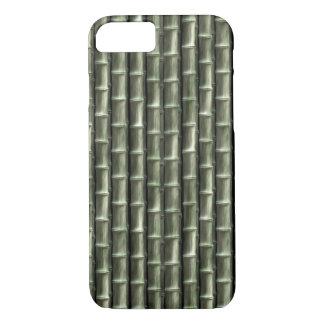 Big Bamboo iPhone 7 Case