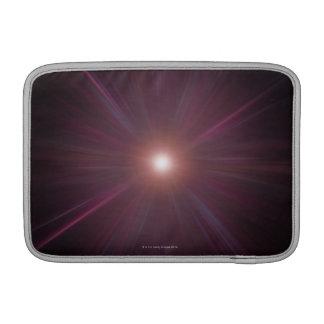 Big Bang 2 MacBook Sleeve