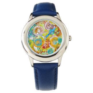 Big Bang 2 Watch