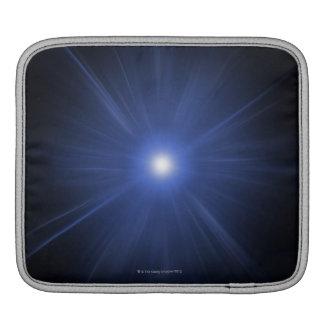Big Bang iPad Sleeve