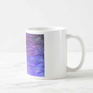 Big Bang Just Another Lower Level Receiver Basic White Mug